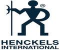 Henckels
