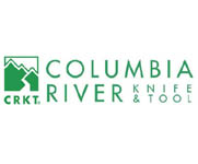 Columbia River (CRKT)
