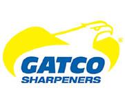 Gatco Sharpeners