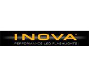 Inova Flashlights