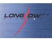 Longbow Flashlights