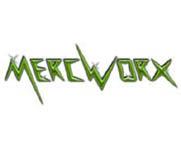 Merc Worx