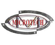 Microtech Knives