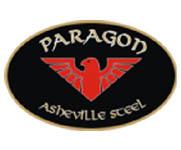 Paragon (Ashville Steel)