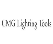 CMG Lighting Tools
