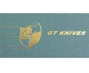 G.T. Knives