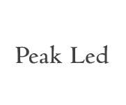 Peak Led