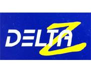 Delta Z Knives