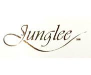 Junglee Knives