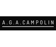 A.G.A Campolin