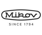 Mikov Knives