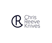 Chris Reeves Knives