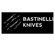 Bastinelli Creations