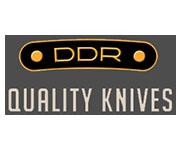 DDR Darel Ralph Design