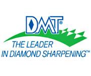 DMT Sharpners