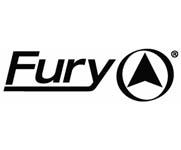 Fury Sporting Cutlery