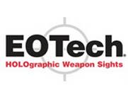 Eotech Sights