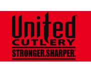united-cutlery