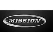 Mission Knives And Tools