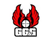 GG&G Accessories
