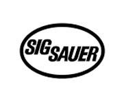 Sig Sauer Arms